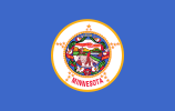 Miinnesota Public Records