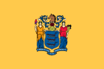 New Jersey Public Records