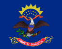 North Dakota Public Records