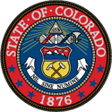 Image of State Seal